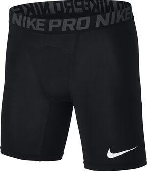 Nike M Np Short Pánské černá