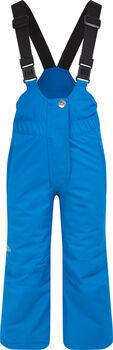 McKINLEY Snow Tyler II modrá