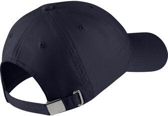 Y Nk H86 Cap Metal kšiltovka