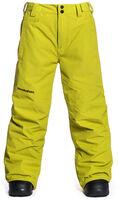Spire Youth snowboardové kalhoty