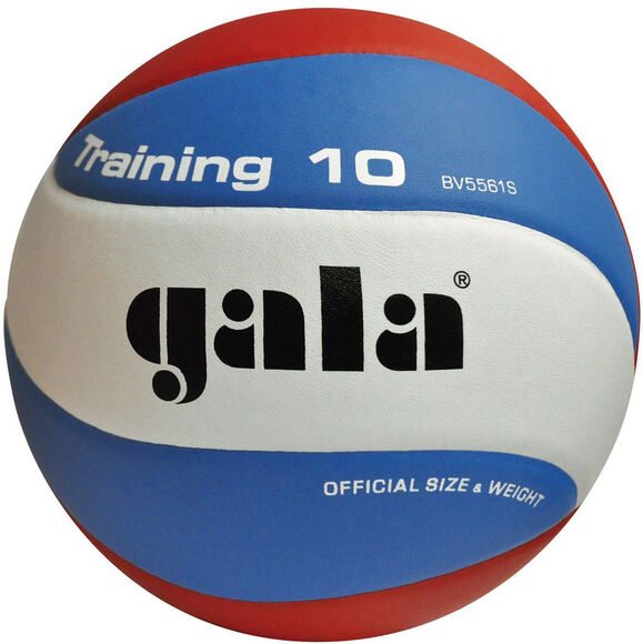 Training 10Volejbalový míc