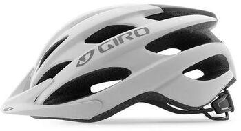 Giro Revel cyklistická helma bílá