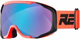 DE-VIL lyžařské brýle