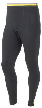 Sensor Merino Active termo kalhoty Pánské černá