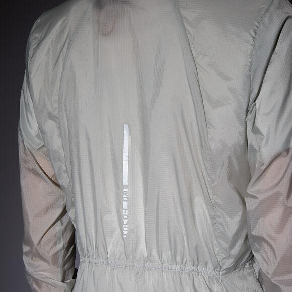 Joba II sportovní bunda