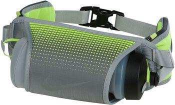 Nike Vapor Hydration Waistpack šedá