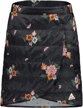 Maloja TurbinascaM outdoorová sukně Dámské modrá