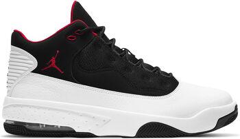 Nike  Pán.basketb.obuvJORDAN MAX AURA 2 Pánské krémová