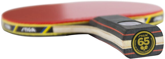 Castor **pálka na stolní tenis