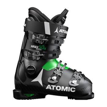 ATOMIC Hawx Magna 90X M lyžařské boty Pánské černá
