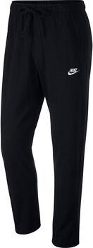 Nike M Nsw Club Pant Pánské černá