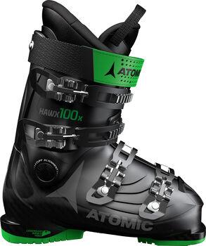 ATOMIC Hawx 2.0 100X lyžařské boty Pánské černá