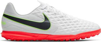 Nike  Dosp.-Obuv na kopanoumult LEGEND 8 CLUB Pánské bílá