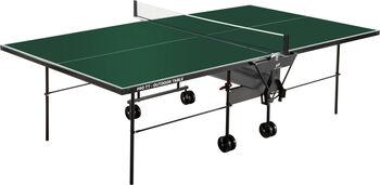 PRO TOUCH Pro Outdoor venkovní stůl na stolní tenis zelená