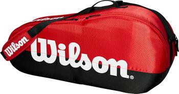 Wilson  Tenisová taškaTeam 1 Comp černá