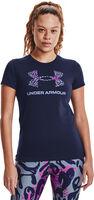 Live Sportstyle Graphic sportovní tričko