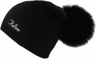 Luisa zimní čepice