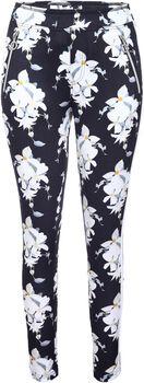 Luhta Ahokas outdoorové kalhoty Dámské modrá