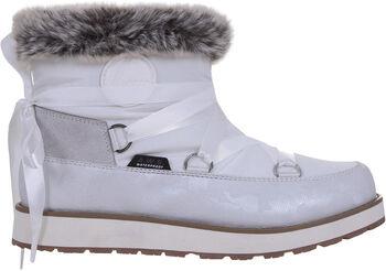 Luhta Tomera MS zimní boty Dámské bílá