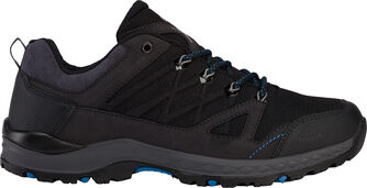Kona IV AQX outdoorové boty