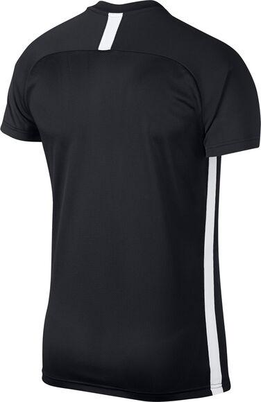 M Nk Dry Acdmy Top Short Sleeve