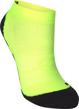ENERGETICS Loui II běžecké ponožky žlutá