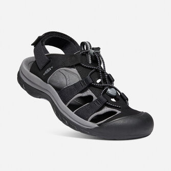Rapids outdoorové sandály