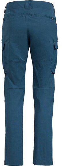 Pán. turist.kalhoty Me Skarvan Pants II