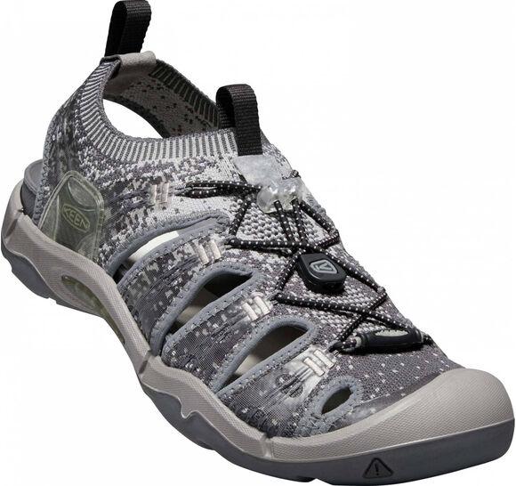 Evofit 1 outdoorové sandály