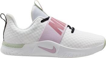 Nike RENEW IN-SEASON TR W Dámské bílá
