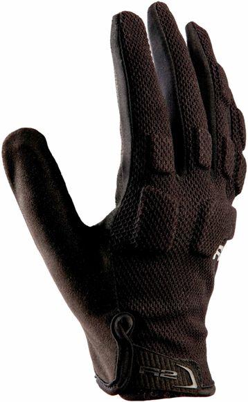 E-Patron cyklistické rukavice