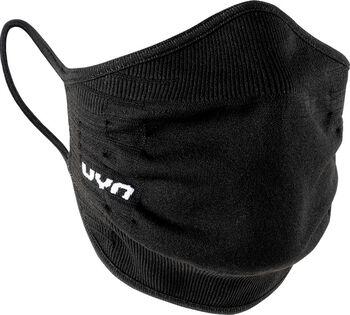 UYN  Community Mask rouška/maska černá