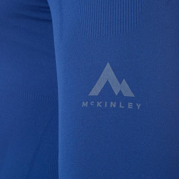 Pán.funkční prádlosada Yacob/Levin, DryPlus