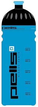 Pells  láhev X-RACE 0.5l  modrá