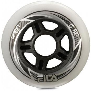 FILA Wheels bílá