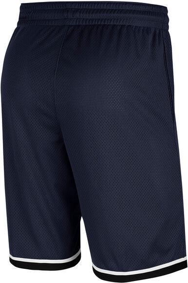 M Nk Dry Classic Short