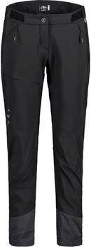 Maloja SangayM outdoorové kalhoty Dámské černá