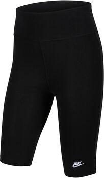 Nike G Nsw Bike 9IN Shorts