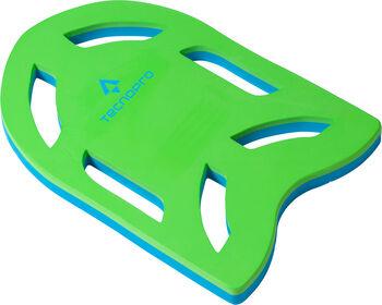 TECNOPRO Kickboard zelená