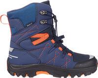 Snowstar II AQX zimní boty