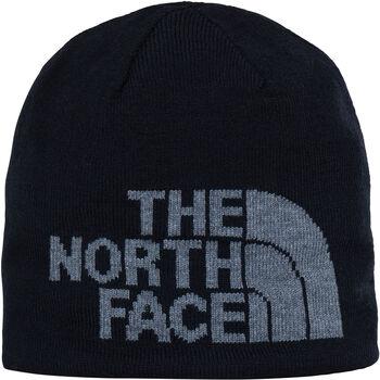 The North Face Highline černá