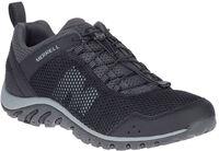 Breakwater outdoorové boty