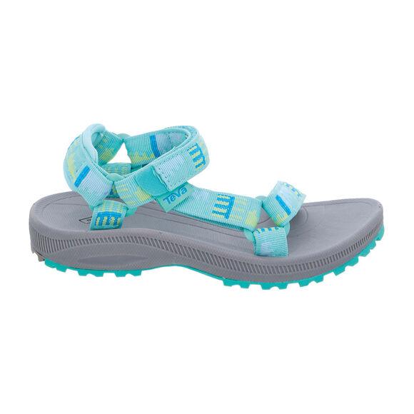 Dět.sandály Hurricane 2