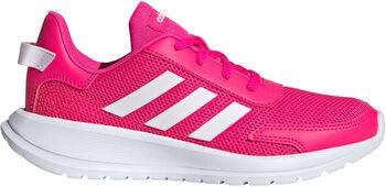 adidas Tensaur Run sportovní boty červená