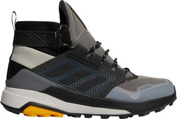 adidas Terrex Trailmaker M Pánské šedá