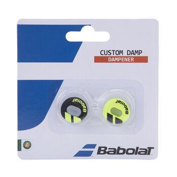 Babolat Custom Damp X2 černá