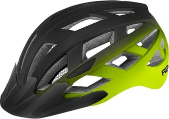 Lumen cyklistická helma