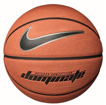 Nike Dominate 8P oranžová
