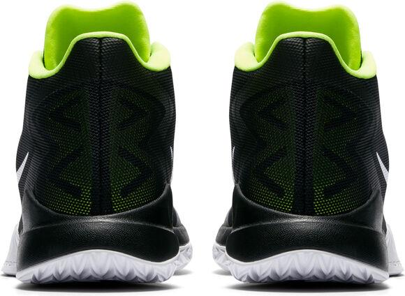 Zoom Evidence basketbalové boty