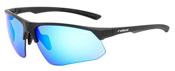 Sport.sluneční brýleWirral